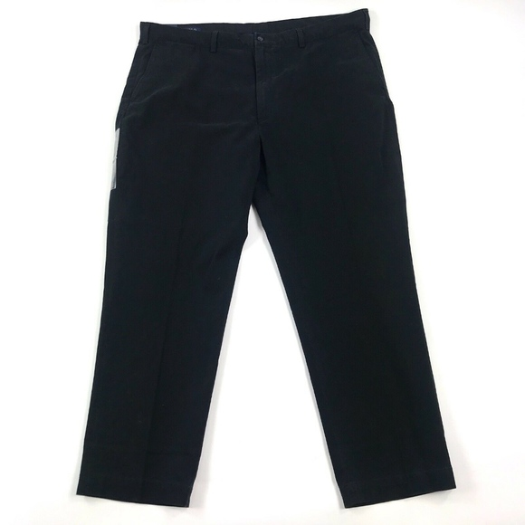 Polo by Ralph Lauren Other - NWT POLO Ralph Lauren Pants 46 BIG x 32